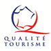 Logo Quality Tourism